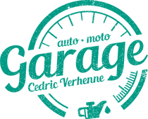 Onderhoud en herstellingen garage